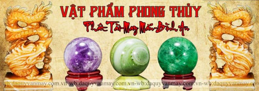 vat-pham-phong-thuy-1024x361