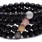 matte-black-onyx-beads-bracelet-1_grande