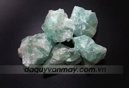 da-fluorite-tho_compressed