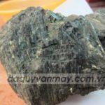 Đá thạch anh tinh thể là gì? Tồn tại dưới những dạng nào?