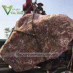 Ở Việt Nam tỉnh nào có đá thạch anh nhiều nhất, tốt nhất?