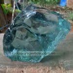 Phương pháp nhận biết đá thạch anh tự nhiên và đá nhân tạo dễ làm