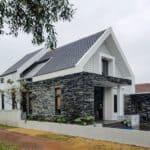 Những yếu tố phong thủy cần biết trước khi xây nhà ở, mua đất?