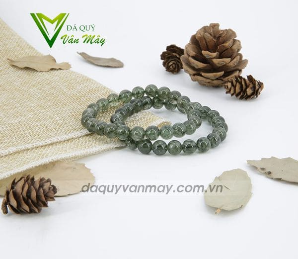 vong-thach-anh-toc-xanh