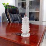 Hướng dẫn cách chọn màu tháp văn xương hợp mệnh hợp tuổi chủ nhân
