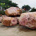 Công dụng, ý nghĩa của 7 dạng đá thạch anh vụn tự nhiên