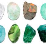 5 loại đá phong thủy giúp sự nghiệp hanh thông