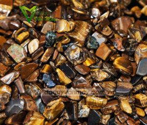 Bạn đã biết – kiến thức về đá phong thủy cho người tuổi Mùi