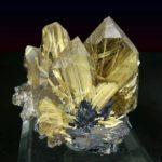 Tại sao đá thạch anh tự nhiên được sử dụng nhiều vào trong phong thủy